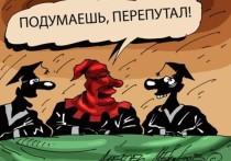 Генпрокурора Стояногло вызывают на допрос