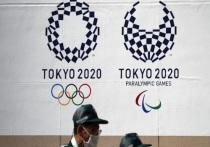 Оргкомитет Паралимпийских игр в Токио подтвердил, что соревнования и мероприятия Паралимпиады пройдут за закрытыми дверями. Это вызвано резким ростом заболеваемости в столице Японии, который начался после Олимпийских игр.