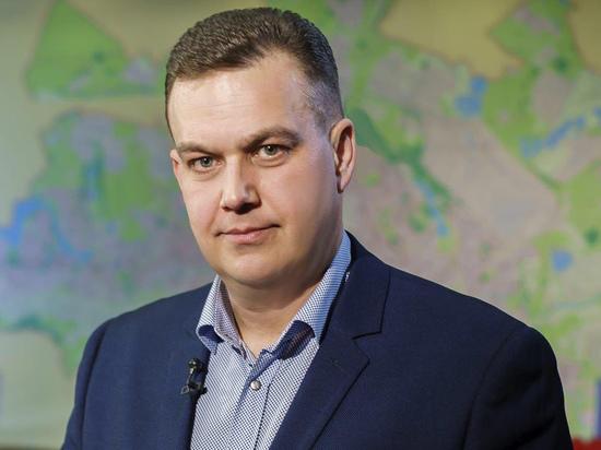 Странную смерть мэра Кривого Рога связали с возможностью убийства