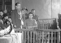 77 лет назад мир оказался на грани глобальной рукотворной катастрофы