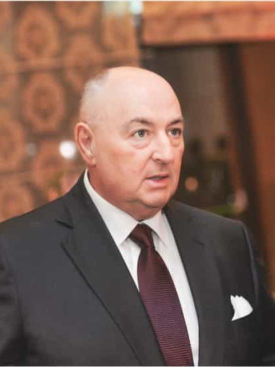 Европейский Еврейский Конгресс осудил «новый порядок» в Польше