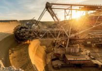 Флагману мировой угольной энергетической промышленности и транспортной логистики, Сибирской угольной энергетической компании (СУЭК), «стукнуло» 20 лет! По человеческим меркам срок небольшой, но успехи у компании грандиозные