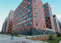 Дикий всплеск интереса к жилью взвинтил цены на квартиры за год в полтора-два раза