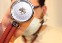 В Забайкалье за последние сутки выявлено 249 новых случаев заражения коронавирусной инфекцией