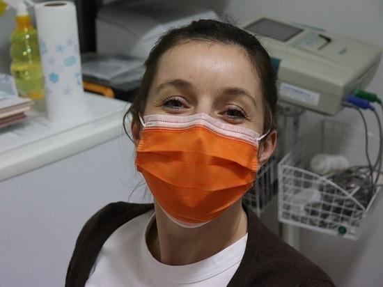 Германия: Институт Роберта Коха опубликовал данные о заболеваемости Covid-19 на 17 августа