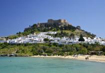 Отдохнувшая в Греции туристка из России рассказала, как бюджетно и комфортно провести время на курорте
