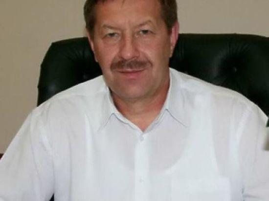 Вслед за Николаем Овчаровым Виктор Палагин стал Почетным гражданином Курска