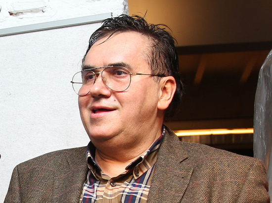 Актер подверг критике недавнее фото знаменитости