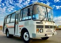 Из-за срывов внутрирегиональных рейсов в КЧР заменили перевозчика