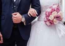 Полицейские раскрыли кражу свадебных подарков в Рязани