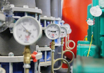 В 2022 году 95 процентов поставок тепла на Кубани должно производиться частными операторами