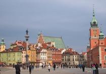 Польша и Израиль обменялись угрозами из-за закона о реституции