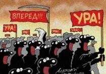 Почему министр обороны Молдовы проводит парад во время пандемии