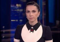 На «России 1» Наиля Аскер-заде сняла фильм «ГКЧП
