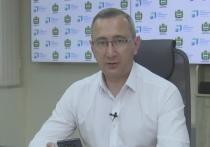 Владислав Шапша ответил на вопрос, сколько он платит работникам