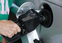 В Донецке заявили, что бензин может стоить еще больше