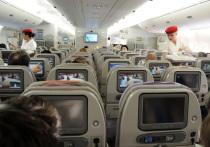 С 27 августа в России снимут ограничения на чартеры и регулярные рейсы в Доминиканскую Республику, Южную Корею и Чехию