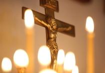 Преображение, или Яблочный Спас: традиции праздника  Преображение Господне – это двунадесятый праздник, который имеет фиксированную дату, 19 августа