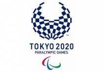 На Паралимпиаде в Токио Краснодарский край представят 11 спортсменов