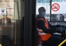 По оценке губернатора, модернизация пассажирских перевозок на сегодняшний день – затея бесперспективная