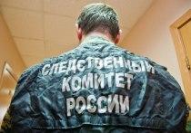 Следователи завершили расследование уголовного дела в отношении шести жителей села Енотаевки Астраханской области и поселка Цаган Аман соседней Республики