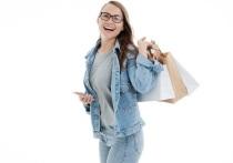 Райффайзенбанк подключил супермаркеты «Мария-Ра» к Системе быстрых платежей