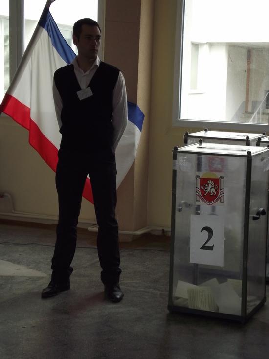 На выборах в Госдуму не стоит ожидать ожесточенной конкуренции