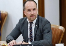 Глава кубанского Минспорта покинул пост