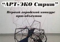10 тысяч рублей дадут за поделку из вторсырья в Салехарде