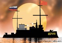 Короткая история ГКЧП — от момента зарождения самой идеи госпереворота в ночь с 5 по 6 августа 1991 года до приезда к Горбачеву с повинной его организаторов 22 августа — является прекрасной иллюстрацией уникальности русской истории