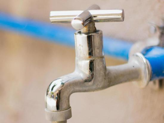 19 августа Центральный округ Курска останется без холодной воды