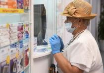 Чтобы избежать развития болезни Альцгеймера, профессор советует уже в среднем возрасте заниматься профилактикой снижения слуха