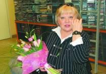 Народная артистка Светлана Крючкова решила заранее привести в порядок все дела на случай своей кончины