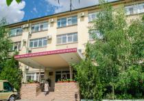 Из Москвы в Астрахань: стало известно, кто возглавит министерство здравоохранения