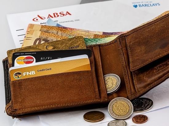 Германия: Наличные деньги и кредитки в период пандемии