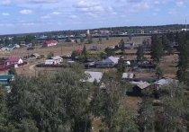 На строительство дороги в Челябинской области направят 480 миллионов рублей