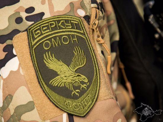 20-летние мошенники из Белгорода орудовали в Севастополе