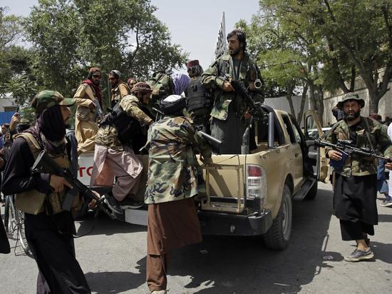 Террористы разыскивают  «развратников, прислуживавших шайтану»