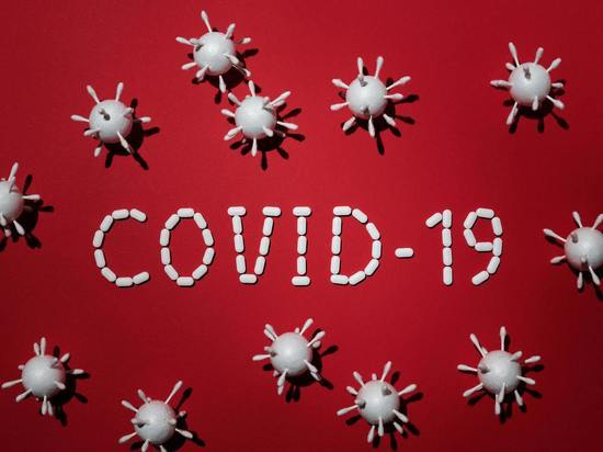 Новые случаи коронавируса в Курской области выявлены в 18 районах и 4 городах