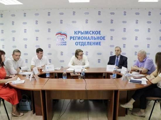 """Георгий Мурадов: """"Крымская платформа"""" – это не инициатива, а провокация"""