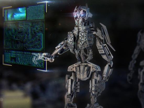 Илон Маск рассказал о создании человекоподобного робота-помощника Tesla Bot