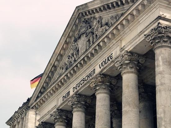 Германия: BND давно предупреждало правительство о талибах