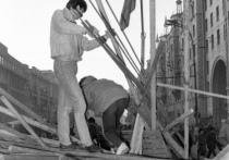 30 лет назад, в разгар путча ГКЧП центром всех главных событий в стране являлась Москва