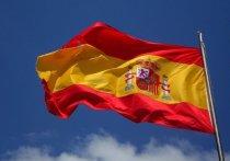 Испания объяснила отказ пускать российские корабли в порт