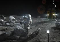 Национальное управление по аэронавтике и исследованию космического пространства (НАСА) США временно приостановило сотрудничество со SpaceX Илона Маска по контракту на разработку системы для высадки человека на поверхность Луны в 2024 году на сумму 2,9 млрд долларов в рамках программы «Артемида»