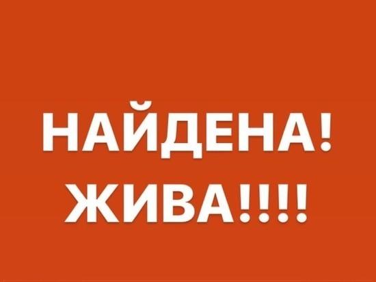 """Долгожданное сообщение только что появилось в официальном сообществе ПСО """"сальвар"""" ВКонтакте"""