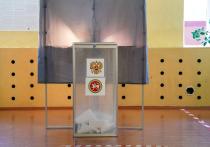 Вахитовский райсуд Казани признал председателя татарстанского отделения партии «Яблоко» Руслана Зинатуллина причастным к организации «Штабы Навального», признанной в России экстремистской.