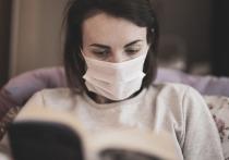 В Забайкалье за последние сутки сократилось число пациентов, переносящих болезнь в тяжелой форме