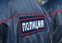 В Волгограде из-за конфликта на дороге мужчина попал в больницу