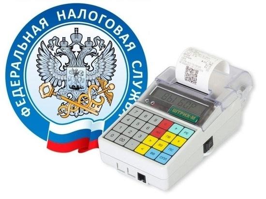 В Крыму выявили 10 случаев торговли алкоголем без лицензии